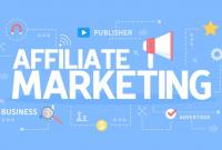 Tips Tips Affiliate Marketing 200x135 - Tips Sukses Menjadi Affiliate Marketing [Updated]