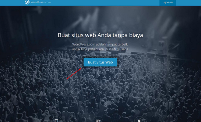 Cara-Membuat-Blog-DI-Wordpress-2