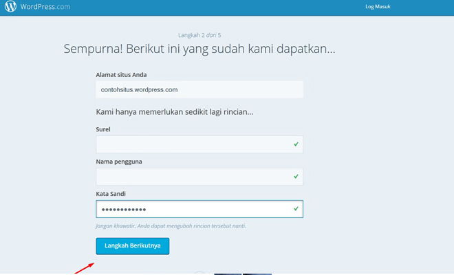 Cara-Membuat-Blog-DI-Wordpress-1