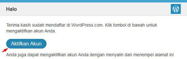 Cara-Membuat-Blog-Di-Wordpress-7